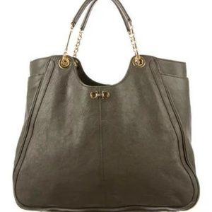 Salvatore Ferragamo Betulla bag. Gently used